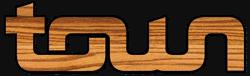 logo_town