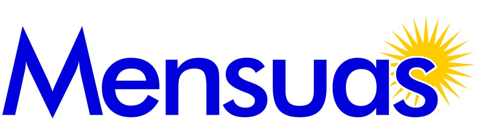 mensuas-logo-1024x254