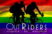 Outriders Recreational Biking club
