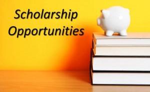 scholarship-opps