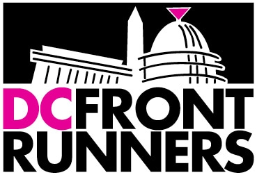 DC Front Runners / www.dcfrontrunners.org