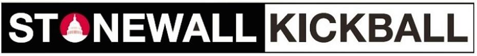 stonewall_kickball